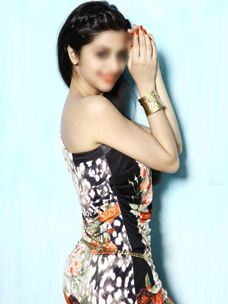 Escort Service in Goa